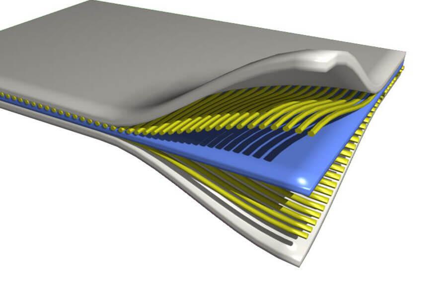Tìm hiểu về vật liệu composite