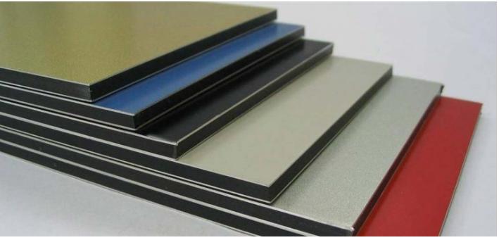 Ưu nhược điểm của vật liệu composite