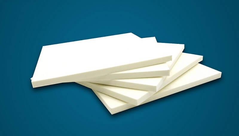 cách pha chế nhựa composite